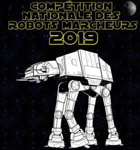 concours robots projets DUT GMP bachelor conception esprit IUT